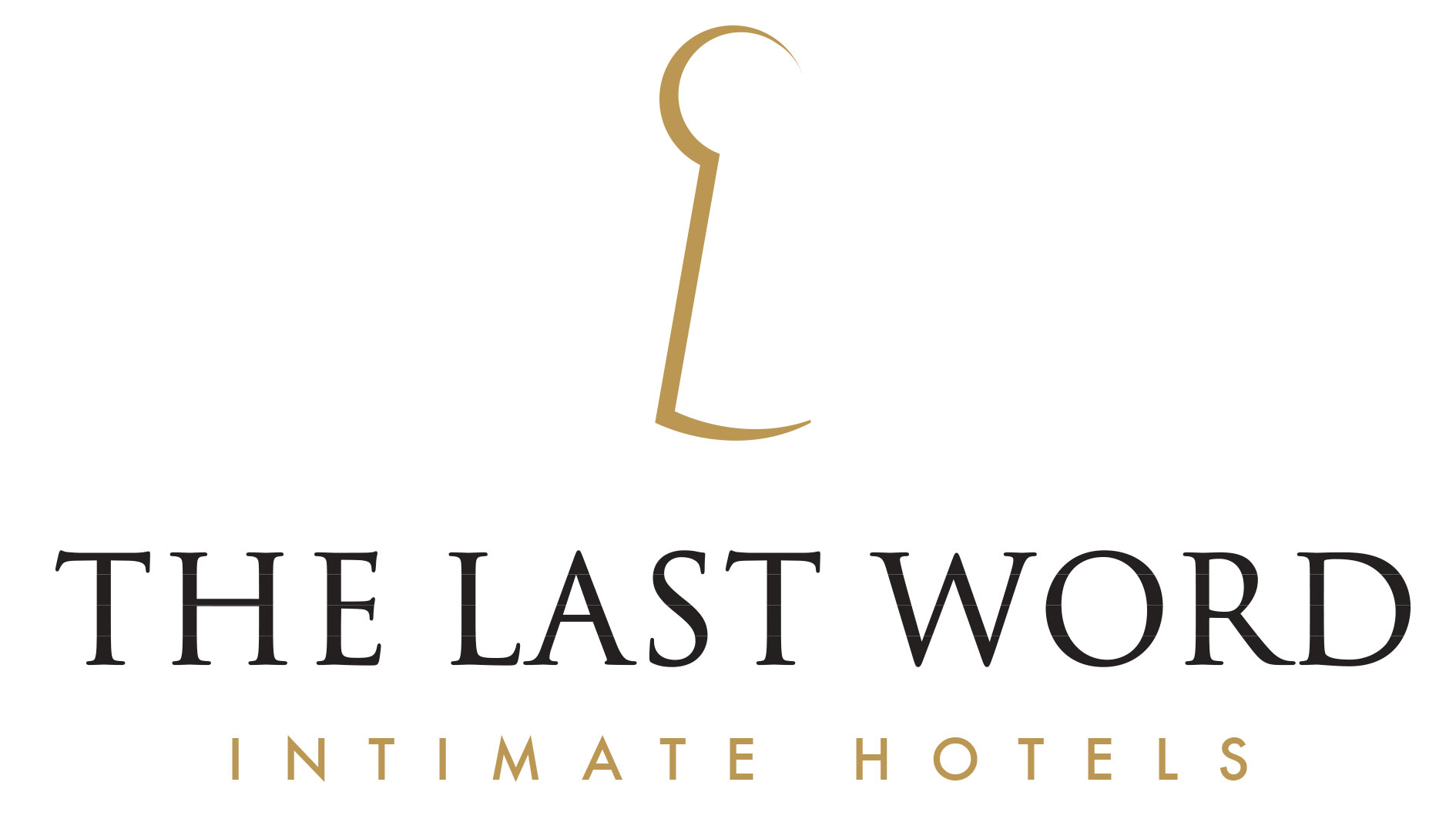 The Last Word Intimate Hotels