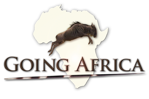 Going Africa Safaris