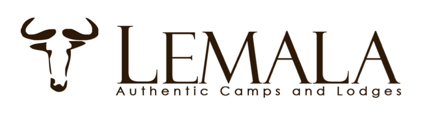 Lemala Camps and Lodges