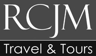 RCJM Travel & Tours