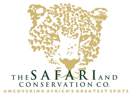 The Safari and Conservation Company