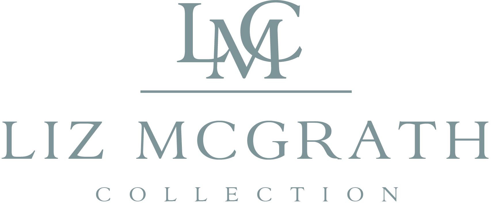 The Liz McGrath Collection