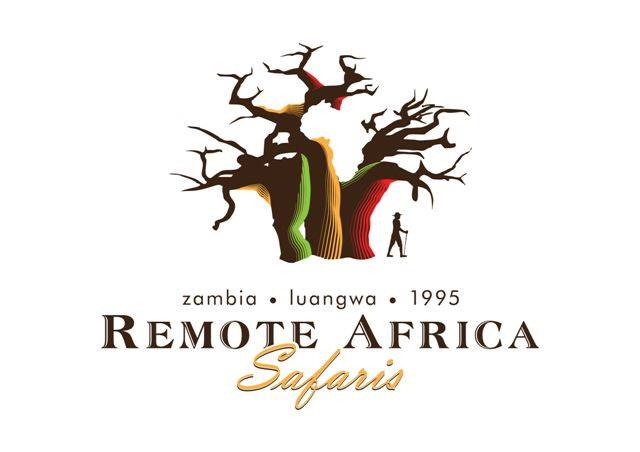 Remote Africa Safaris