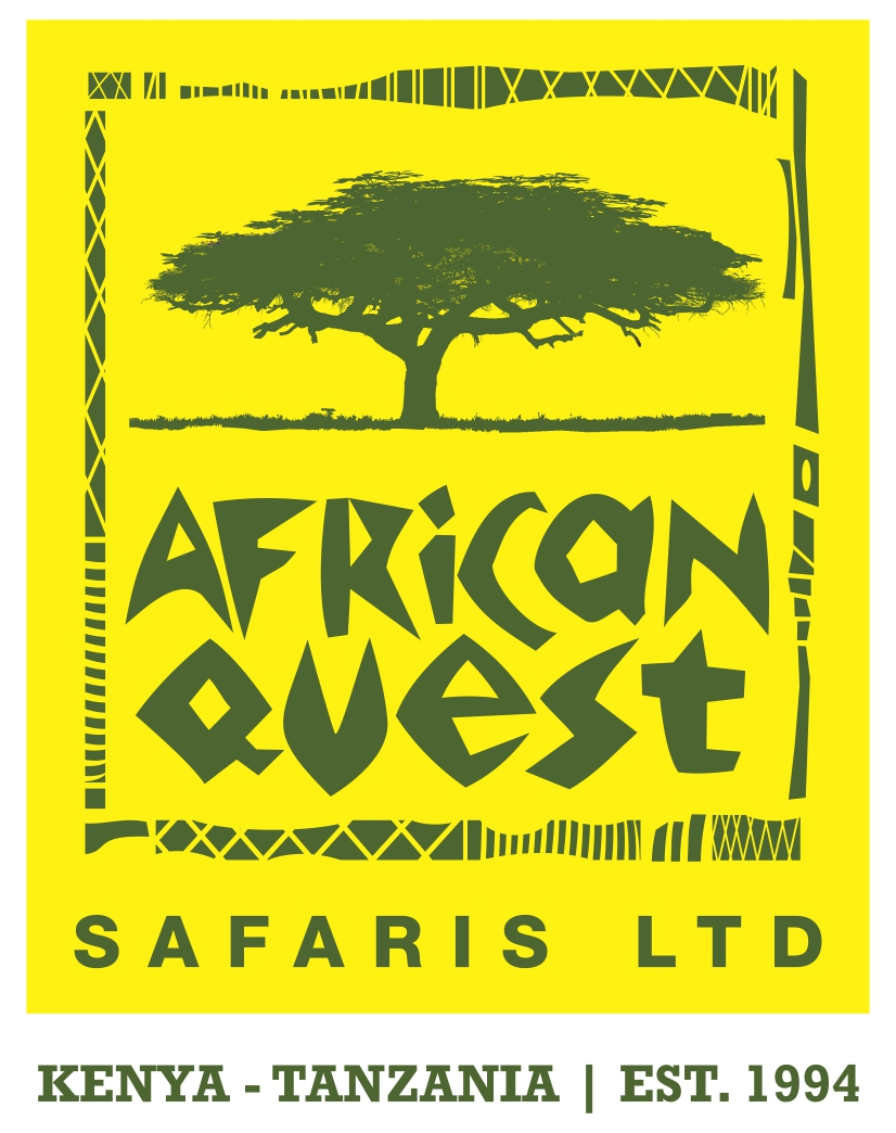 African Quest Safaris