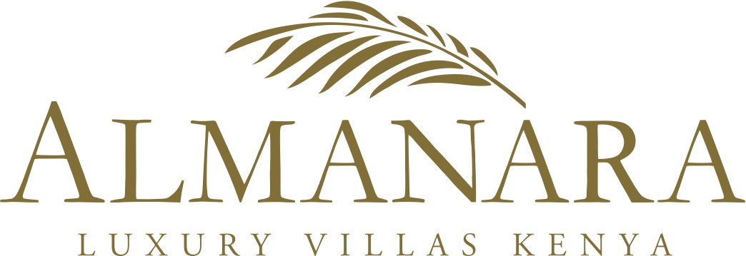 Almanara Luxury Villas