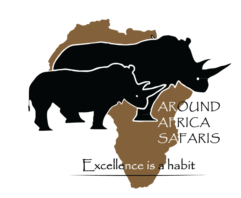 Around Africa Safaris