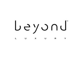Beyond Luxury Media