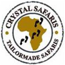 Crystal Safaris
