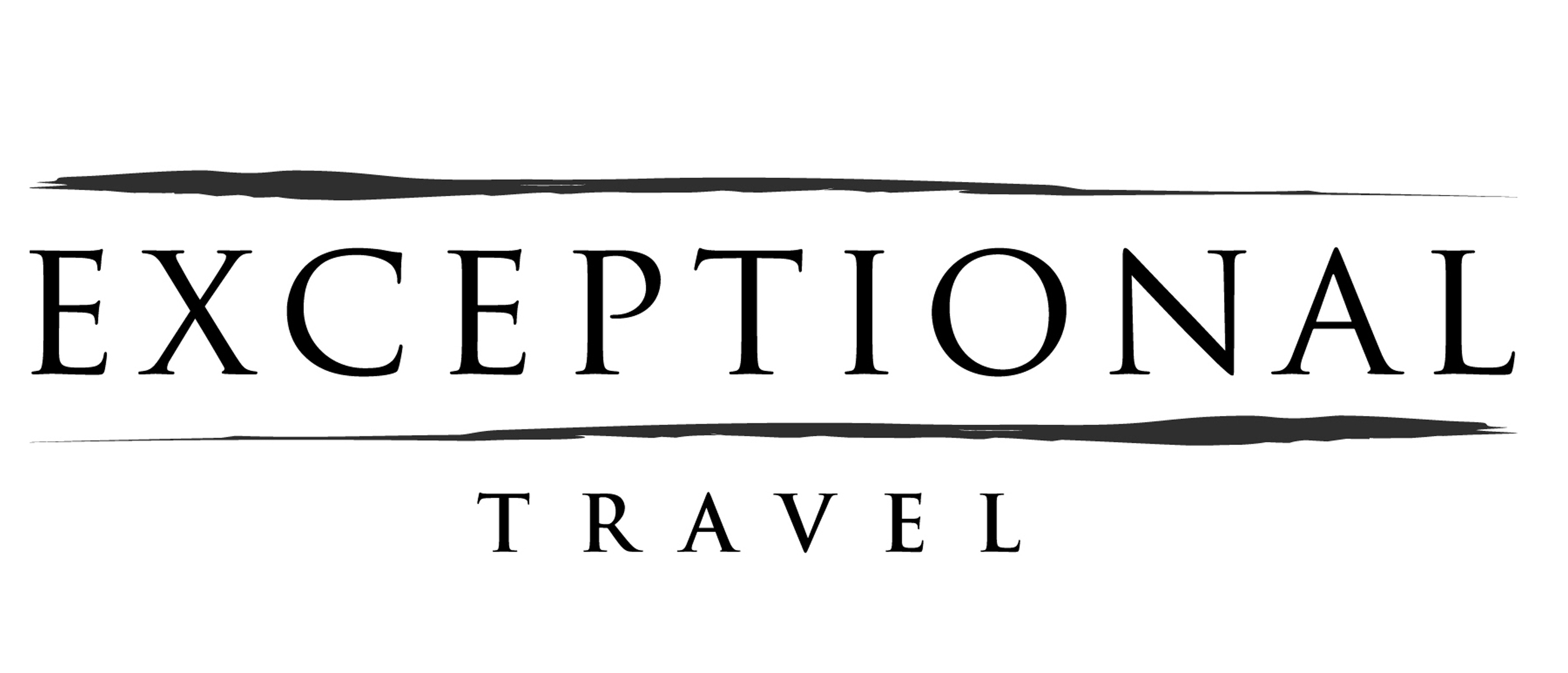Exceptional Travel