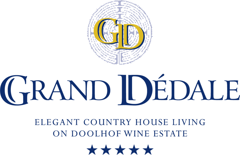 Grand Dédale Country House