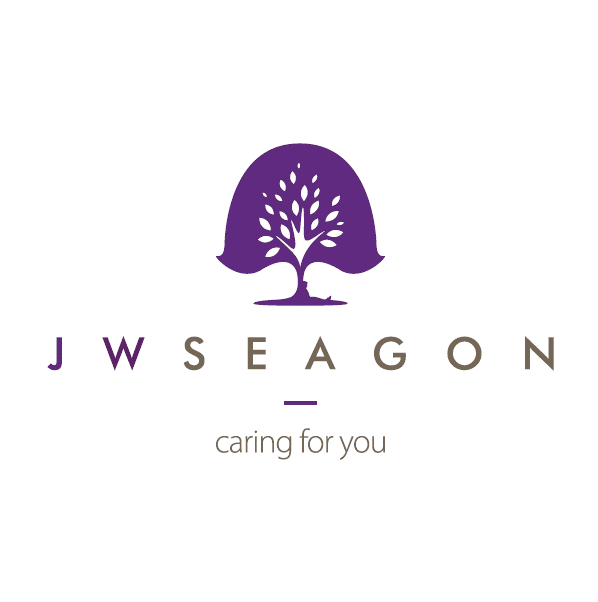 J W Seagon and Co Insurance Brokers