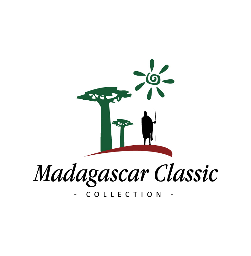 Madagascar Classic Collection (MCC)