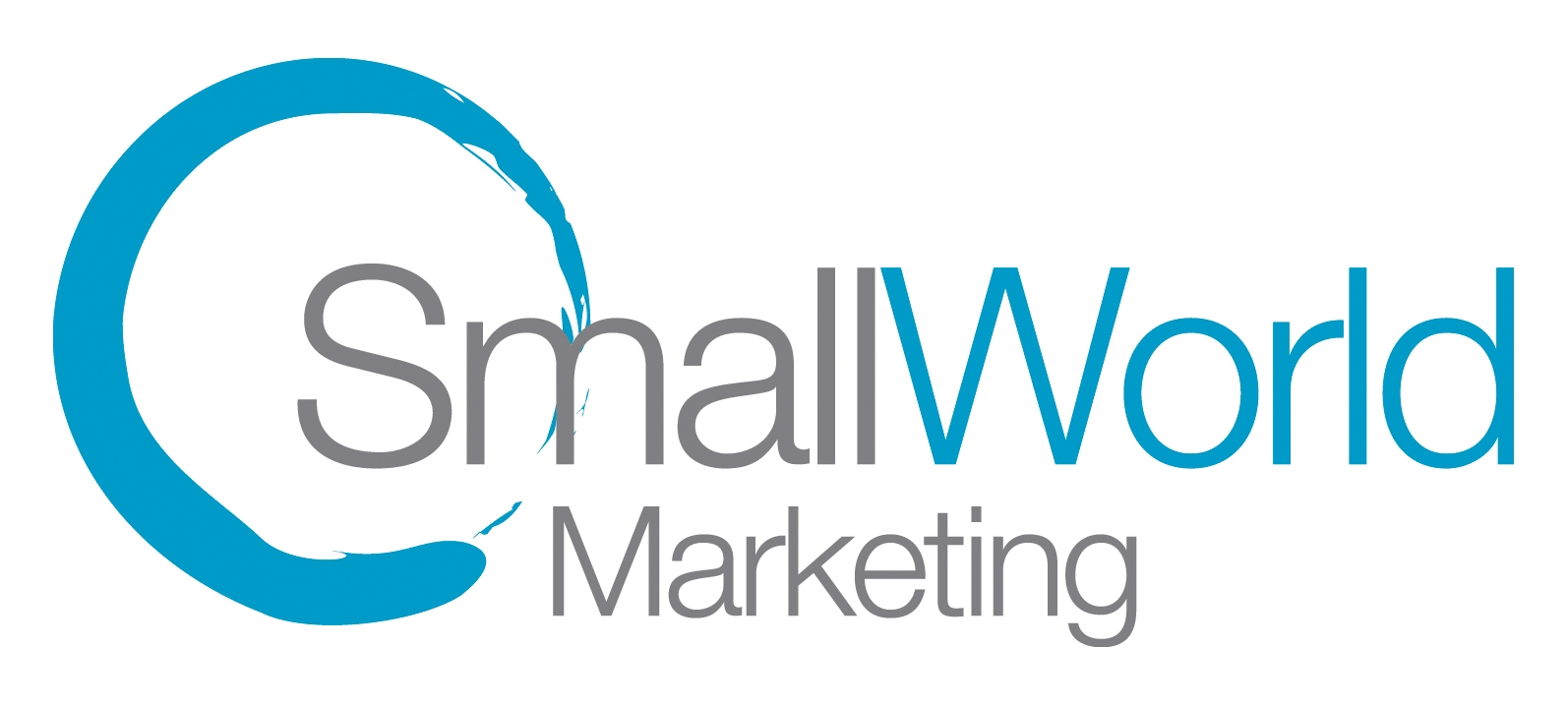 Small World Marketing