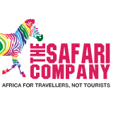 The Safari Company